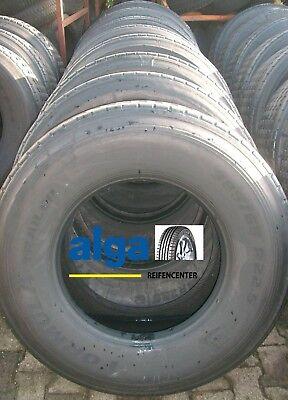 385/65R22,5 Runderneuert LKW Reifen Anhänger/Trailer