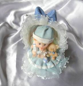 BABY SHOWER CHRISTENING DECORATION WHOLESALE Sydney City Inner Sydney Preview