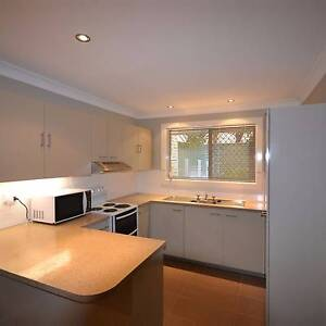 Stunningly Renovated Large 2 Bedroom Unit Wilsonton Toowoomba City Preview