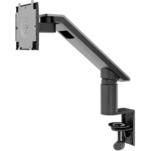 New Genuine Dell Slim Single Monitor Arm - MSSA18 0X9PRT