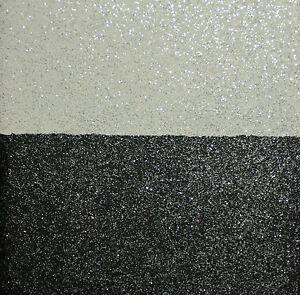Wandfarbe effekt wohnraumfarben ebay - Wandfarbe gold glitter ...