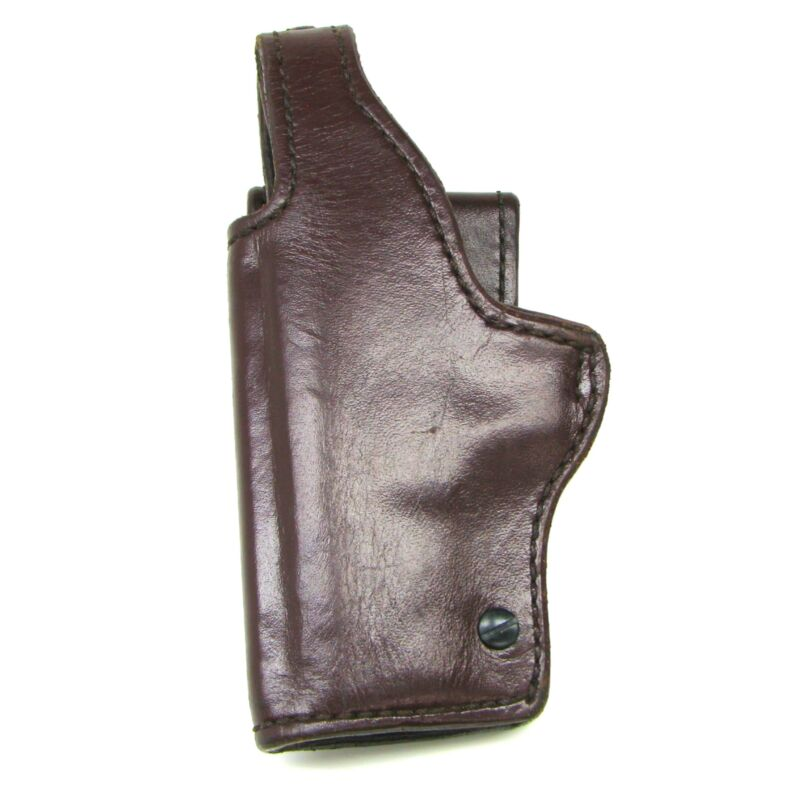 Left Hand Holster fits Glock 17, 22, 31