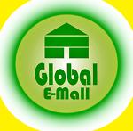 Global E-Mall