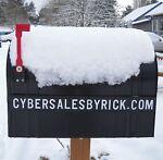 cybersalesbyrick