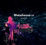 Warehouse24