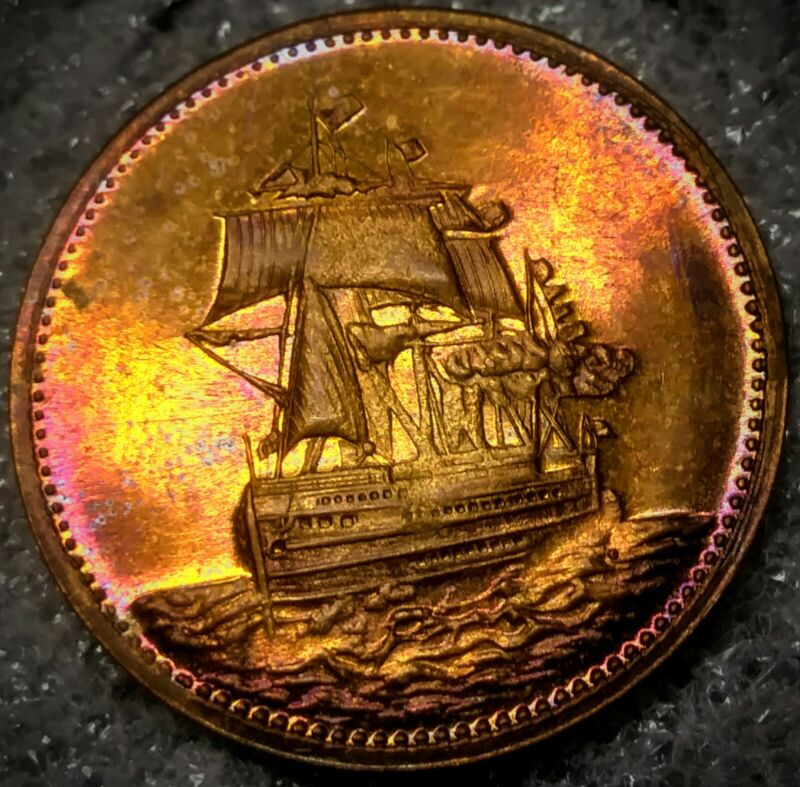 (1850