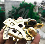 brassnauticalstore