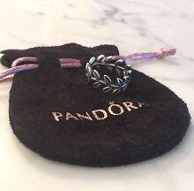 d135870cd ... 00g 4601 e0 conditionpandora dangle starquest starion for sale. pandora  jewellery ipswich .