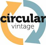 Circular Vintage and Shoes