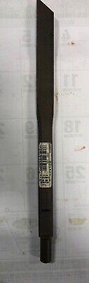 Bosch Hs1820 Spline Drive Hammer Steelseam Tool