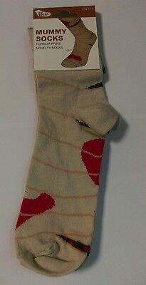 - Halloween Socken