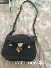 Ladies bags and accessories Como South Perth Area Preview