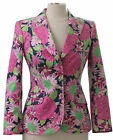 Lilly Pulitzer Suits & Blazers for Women