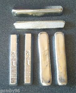 Tin Ingot Reloading Equipment Ebay
