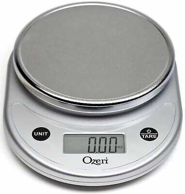 Digital kitchen scale Multifunction for food diet