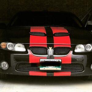 Rare 6.0 LS2 Pontiac GTO 400 Horsepower Trades?