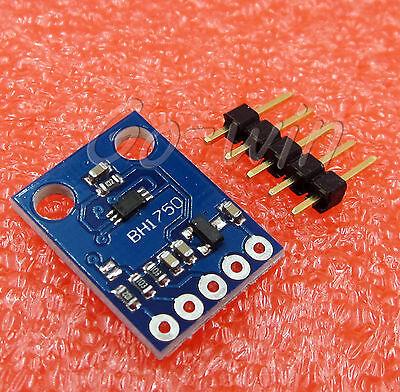 1PCS BH1750FVI Digital Light intensity Sensor Module 3V-5V For Arduino on Rummage