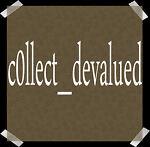 c0llect_devalued