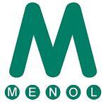 menol-shop
