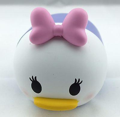 Disney Tsum Tsum Collectible Vinyl Figure Figurine Mystery Toy Daisy Duck Vinyl Duck Toy