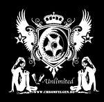 V-Unlimited