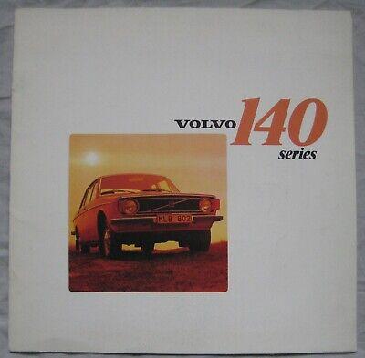 Bremsbelagsatz Scheibenbremse Vornekfzteile24 u.a für Ford Mazda Volvo