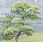 MALUGA MISCELANIUS