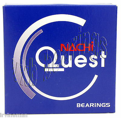 6019 2rsj Em Quality 95x145x24 Sealed C3 Japan Made Bearing