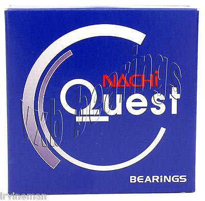 6328 Nachi Bearing Open C3 Japan 28x68x18 Ball Bearings 14735