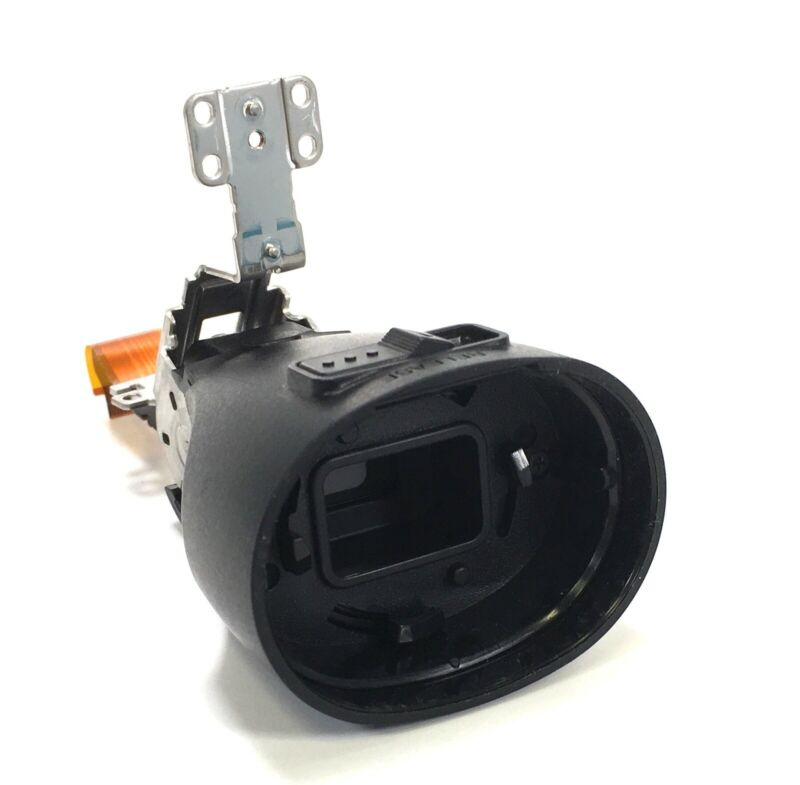 Sony HVR-V1u EVF Viewfinder Eyepiece Replacement Part