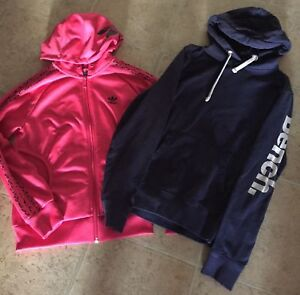 women's size small clothing lot