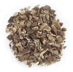 Organic Burdock Root Arctium Lappa Loose Whole Herb 100g