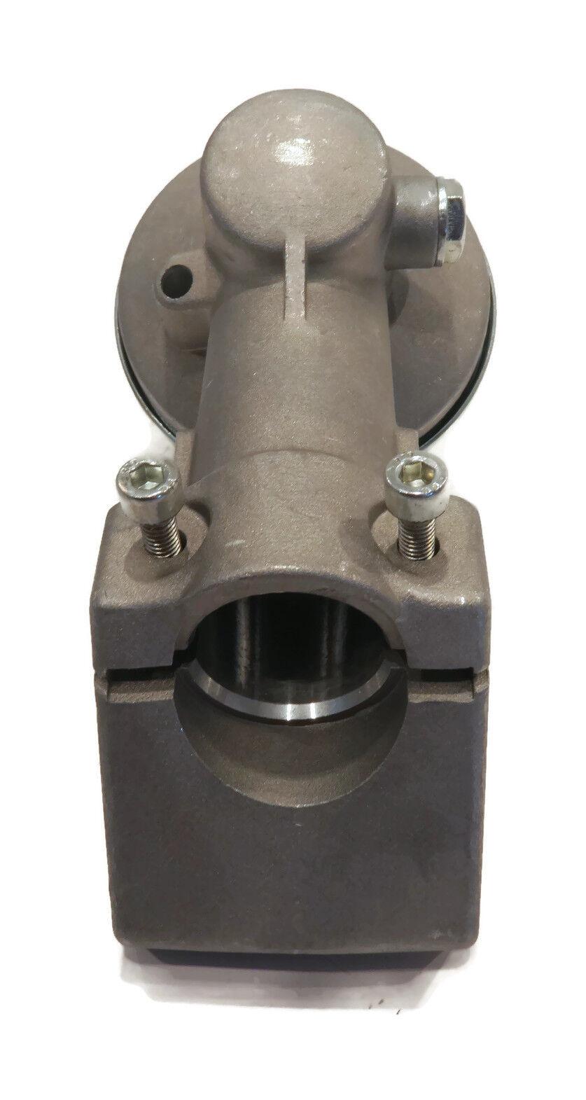GEARBOX GEARHEAD for Stihl FS44 FS65 FS72 FS74 FS75 FS76 FS80 FS80R FS83 FS83T