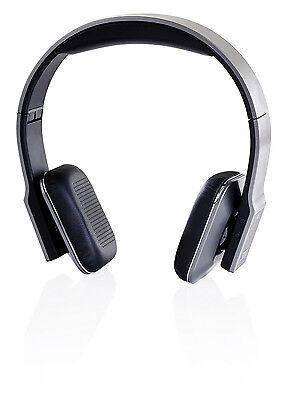 alphatronicsPlay 4 Bluetooth Kopfhörer Kabellos von Alphatronics mit