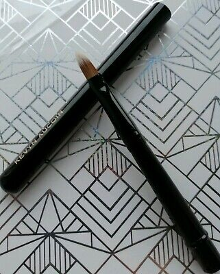 Kevyn Aucoin The Lip Brush RRP £31.00 NEW & UNBOXED for lipsticks & lip colour.