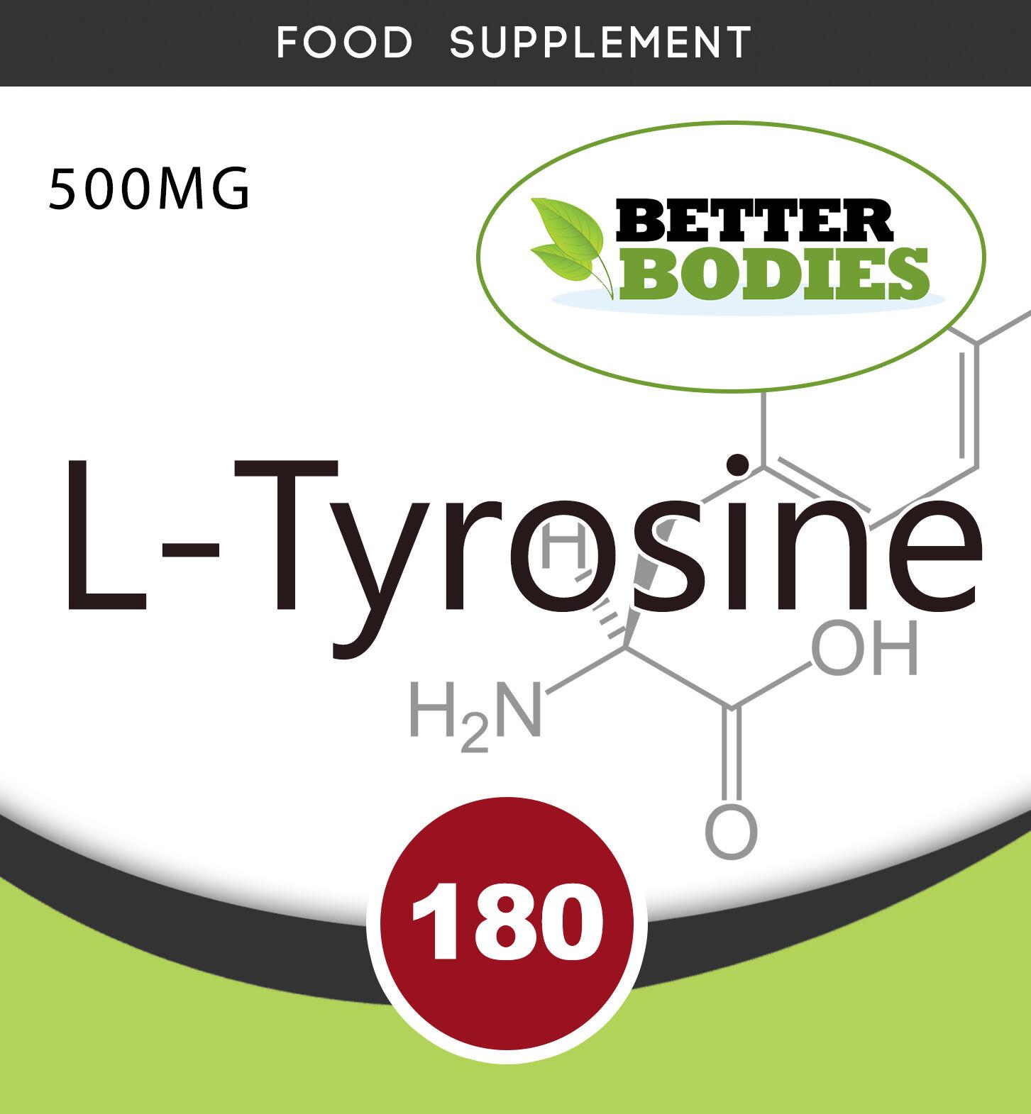Vitamina C 1000mg 60 comprimidos Botella GB