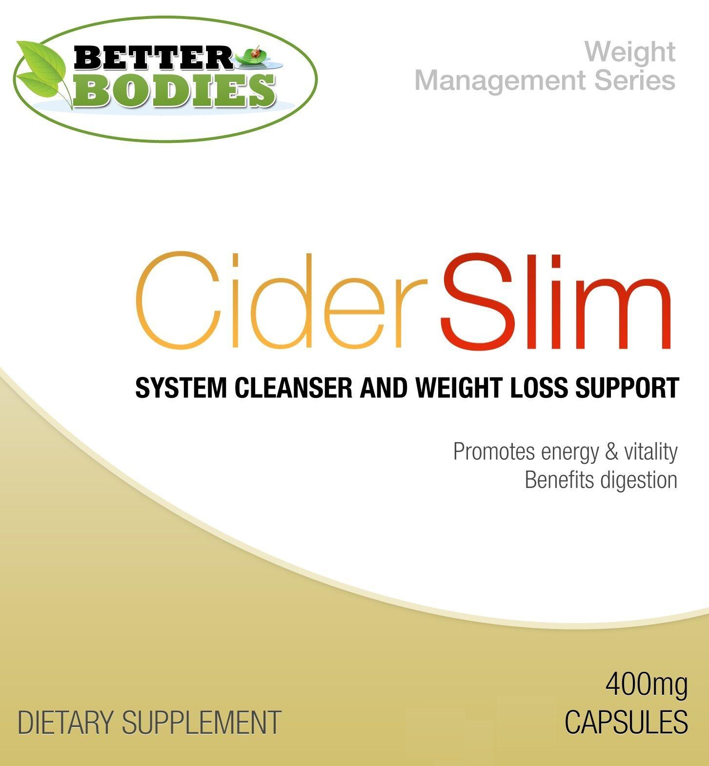dieta de vinagre de sidra de manzana y pérdida de peso