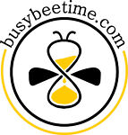 busybeetime