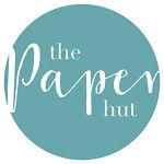 The Paper Hut