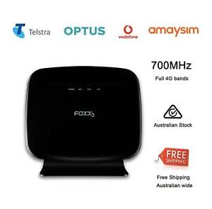 100 | Modems & Routers | Gumtree Australia Free Local