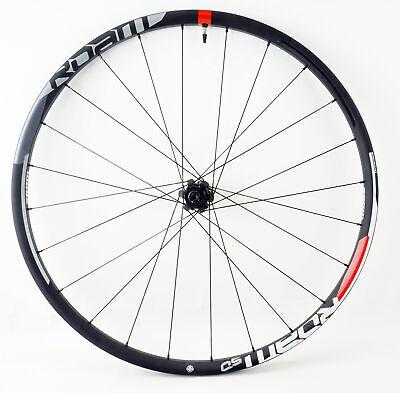 SRAM Roam 50 Rear Wheel 29
