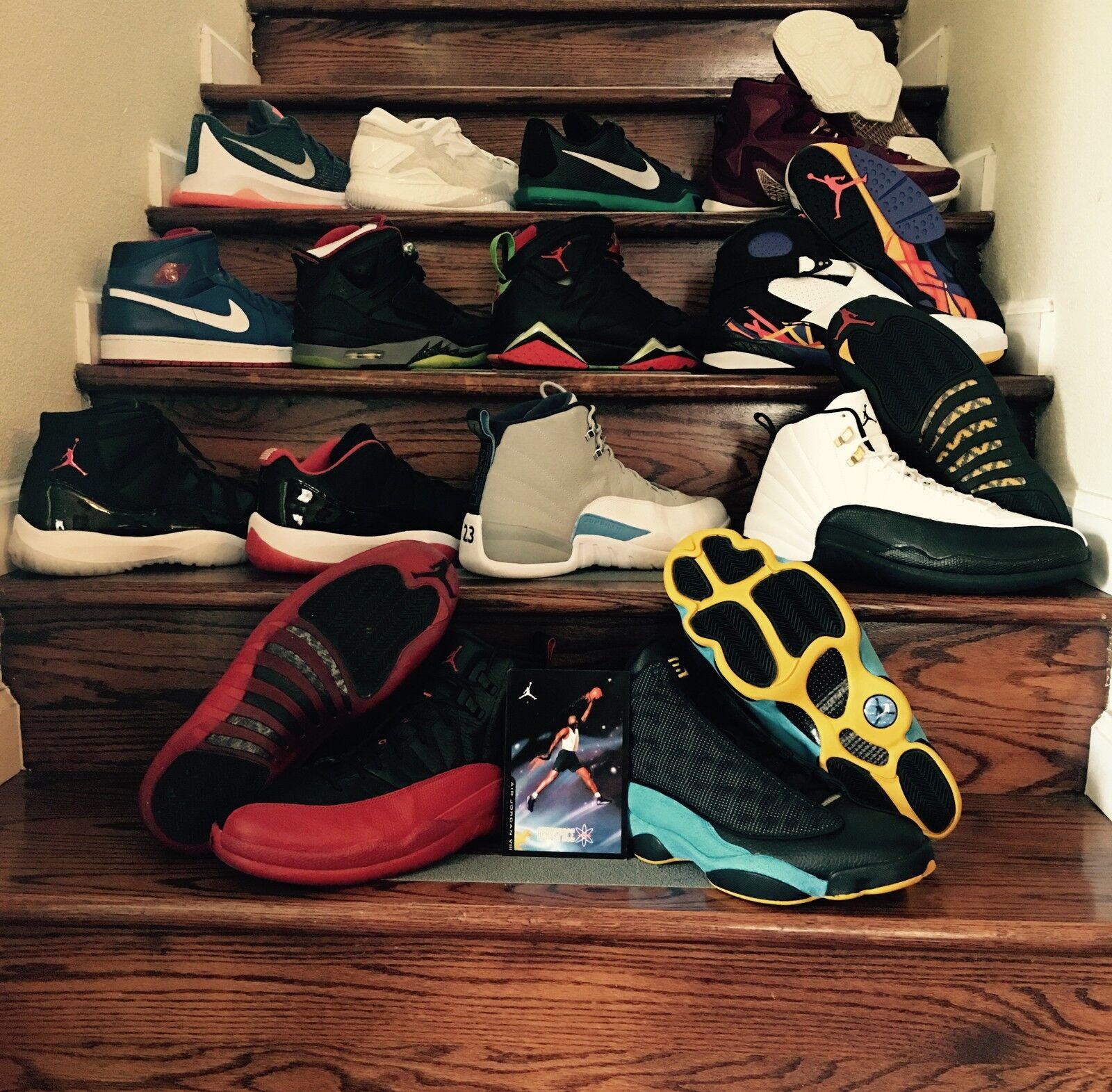Sneaker City, CA