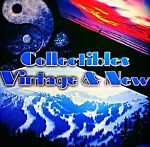Collectibles Vintage & New