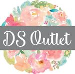 DS Outlet