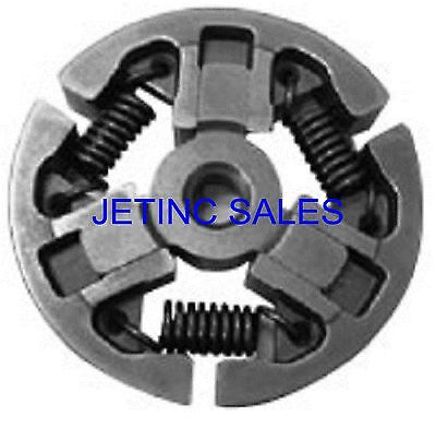 Clutch Assembly Fits Stihl Ts510 Ts760 New