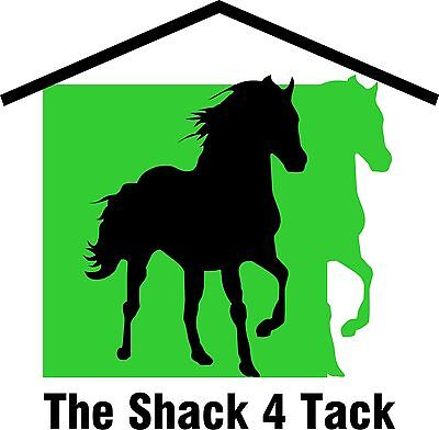 The Shack4Tack Equestrian Supplies