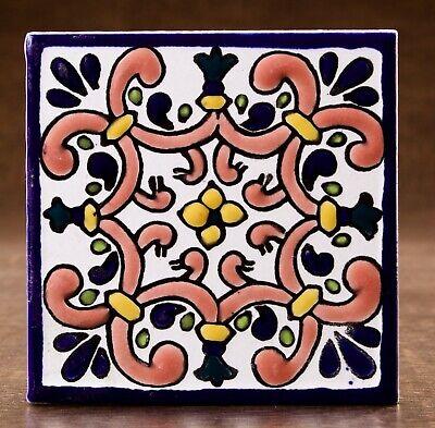3 Trent Tiles 3x6