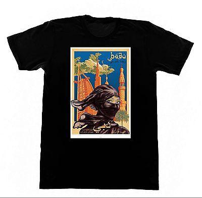 Erykah Badu Dubai Concert Shirt 191 Tshirt