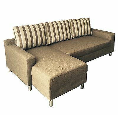 Best sleeper sectionals ebay for Velour divan beds