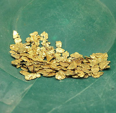5 LB JACKPOT PAYDIRT ™ Gold Panning Concentrate 1 in 3 = DOUBLE ADDED GOLD
